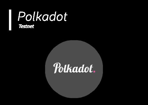 Polkadot-TST-