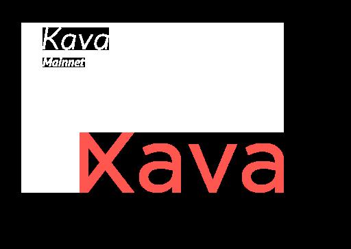 Kava-Networks