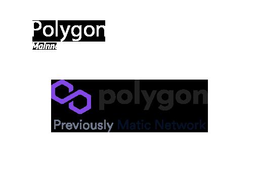 Polygon-Networks